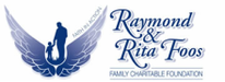 Raymond and Rita Foos Family Foundation